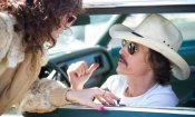 Dallas Buyers Club su Sky Cinema 1 HD