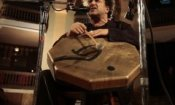 Enzo Avitabile Music Life esce in Italia e in America