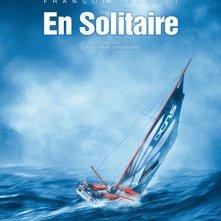 In solitario: la locandina del film