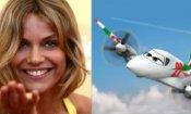 La Disney vola alto con Planes, e Micaela Ramazzotti con Azzurra