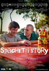 Spaghetti Story in streaming & download