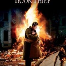 Storia di una ladra di libri: un nuovo poster