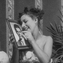Too Much Johnson: una scena tratta dal film incompiuto di Orson Welles