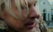 Il quinto potere: reso pubblico il carteggio tra Assange e Cumberbatch
