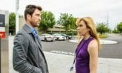 Hostages: commento all'episodio 3, Power of Persuasion