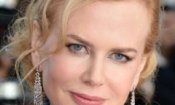 Nicole Kidman è The Silent Wife