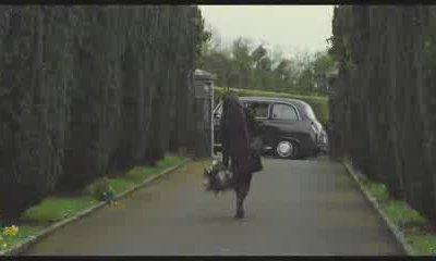 Trailer - A Belfast Story