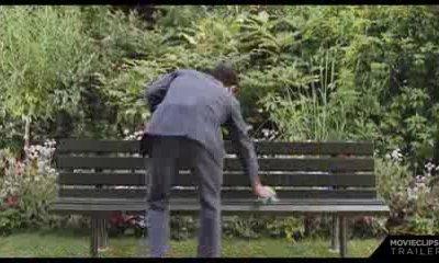 Trailer - Attila Marcel