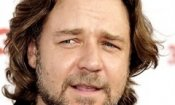 Russell Crowe in Fathers and Daughters di Gabriele Muccino