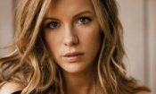 Kate Beckinsale indaga su Amanda Knox in The Face of an Angel