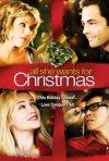 La fabbrica del Natale: la locandina del film