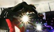 Muse - Live at Rome Olympic Stadium al cinema il 12 novembre