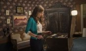 Witches of East End, commento all'episodio 1x2 Marilyn Fenwick, RIP