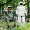 Trieste Science+Fiction 2013: da Robot & Frank a Europa Report