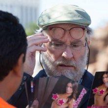 Last Vegas: Kevin Kline in una scena del film