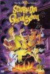 Scooby-Doo e la scuola dei mostri: la locandina del film