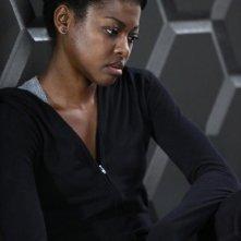 Agents of S.H.I.E.L.D.: Pascale Armand in una scena dell'episodio Eye Spy