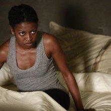 Agents of S.H.I.E.L.D.: Pascale Armand nell'episodio Eye Spy