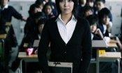 Confessions in DVD e Blu-ray per la collana Far East dal 22 ottobre