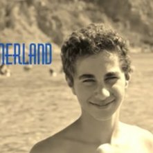 Foto promozionale della serie tv Summerland - Leonardo Amato