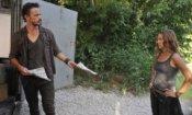 Revolution: Commento all'episodio 2x03 Love Story