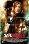 Safe Harbor: la locandina del film