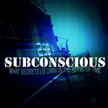 Subconscious: la locandina del film