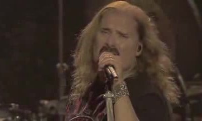 Trailer - Dream Theater: Live at Luna Park