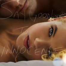 Endless Love: la locandina del film