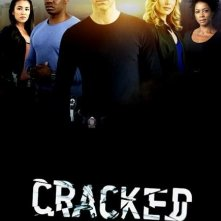 La locandina di Cracked