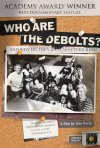 Who Are the DeBolts? And Where Did They Get Nineteen Kids?: la locandina del film