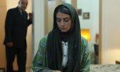 """Acrid, storie di donne iraniane nella clip """"Tu sei una domestica"""""""