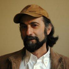 I Am Not Him: il regista Tayfun Pirselimoglu in una foto promozionale