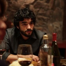 Sheep's Clothing: Caio Blat in una scena