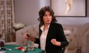 How I Met Your Mother: commento all'episodio The Poker Game