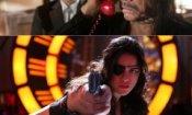 Lucca Movie 2013 - Machete Kills proiettato in anteprima