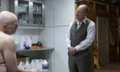 The Blacklist: commento all'episodio The Stewmaker