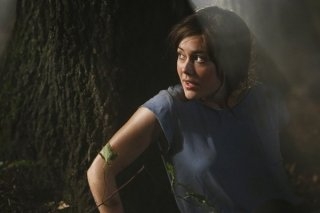 The Blacklist: Megan Boone nell'episodio The Stewmaker