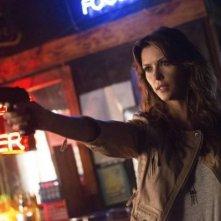 The Vampire Diaries: Olga Fonda nell'episodio Original Sin