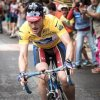 The Program: featurette esclusiva del film su Lance Armstrong
