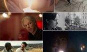 Dark Skies, Il quinto potere e gli altri film in uscita