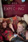 Expecting: la locandina del film