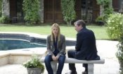 Homeland: commento all'episodio 3x04, Game On