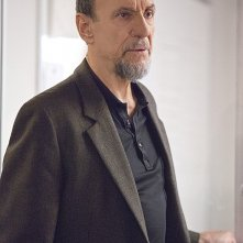 Homeland: F. Murray Abraham nell'episodio Game On