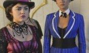 Pretty Little Liars: Joseph Dougherty sullo speciale di Halloween