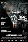 Solving: la locandina del film
