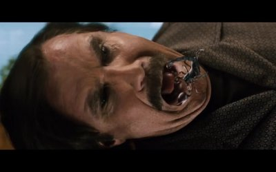Trailer 2 - Anchorman: The Legend Continues