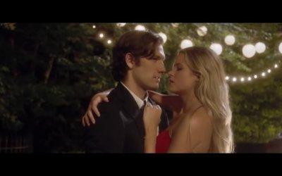 Trailer - Endless Love