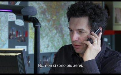 Trailer Italiano - La maison de la radio