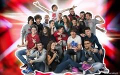 X Factor 7: ecco i concorrenti di questa edizione
